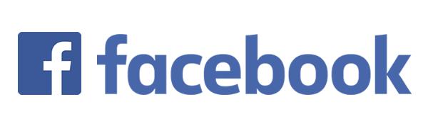 きたネットFacebook